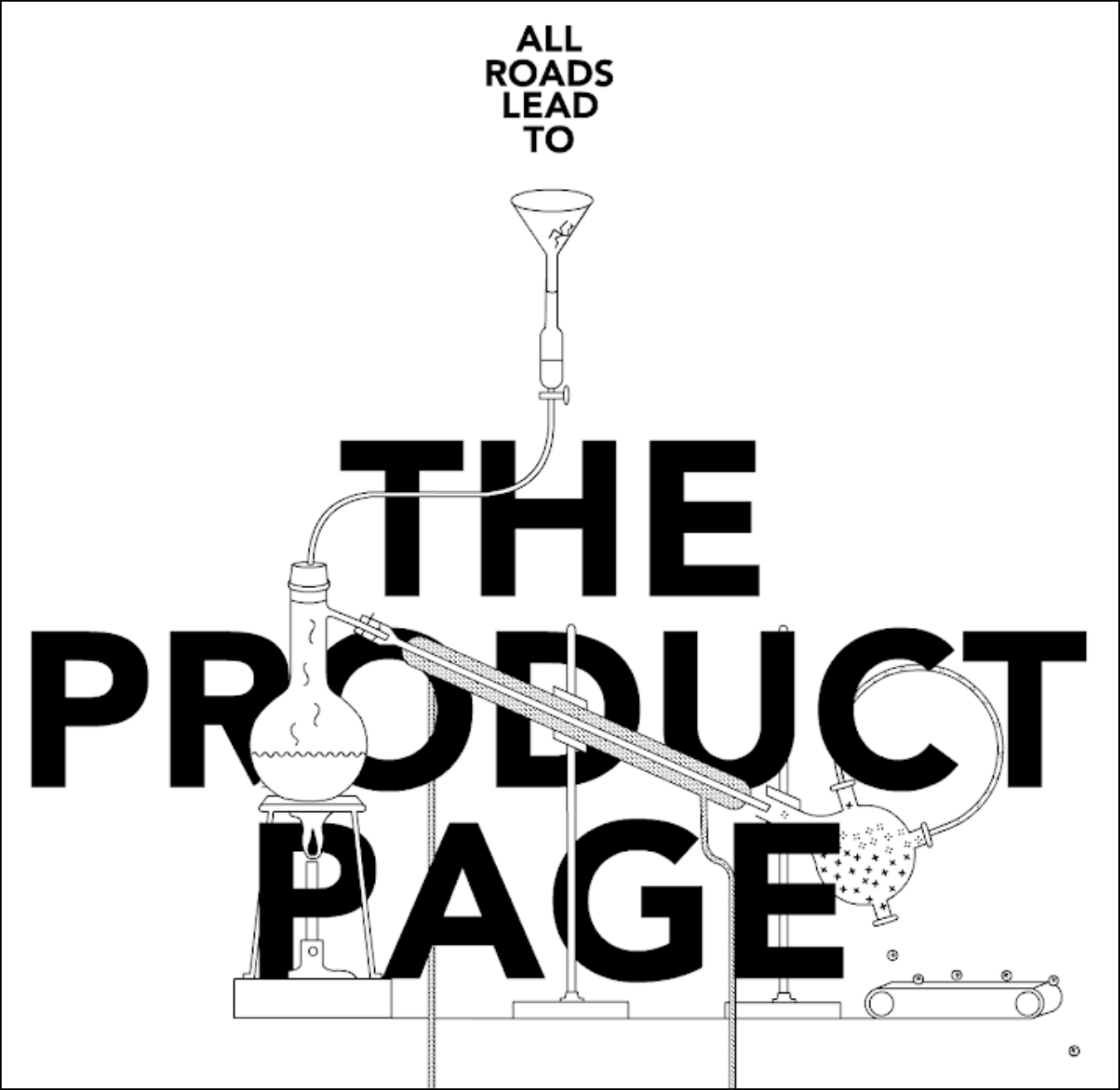 all-roads-product-page