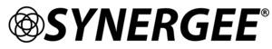 Synergee fitness logo