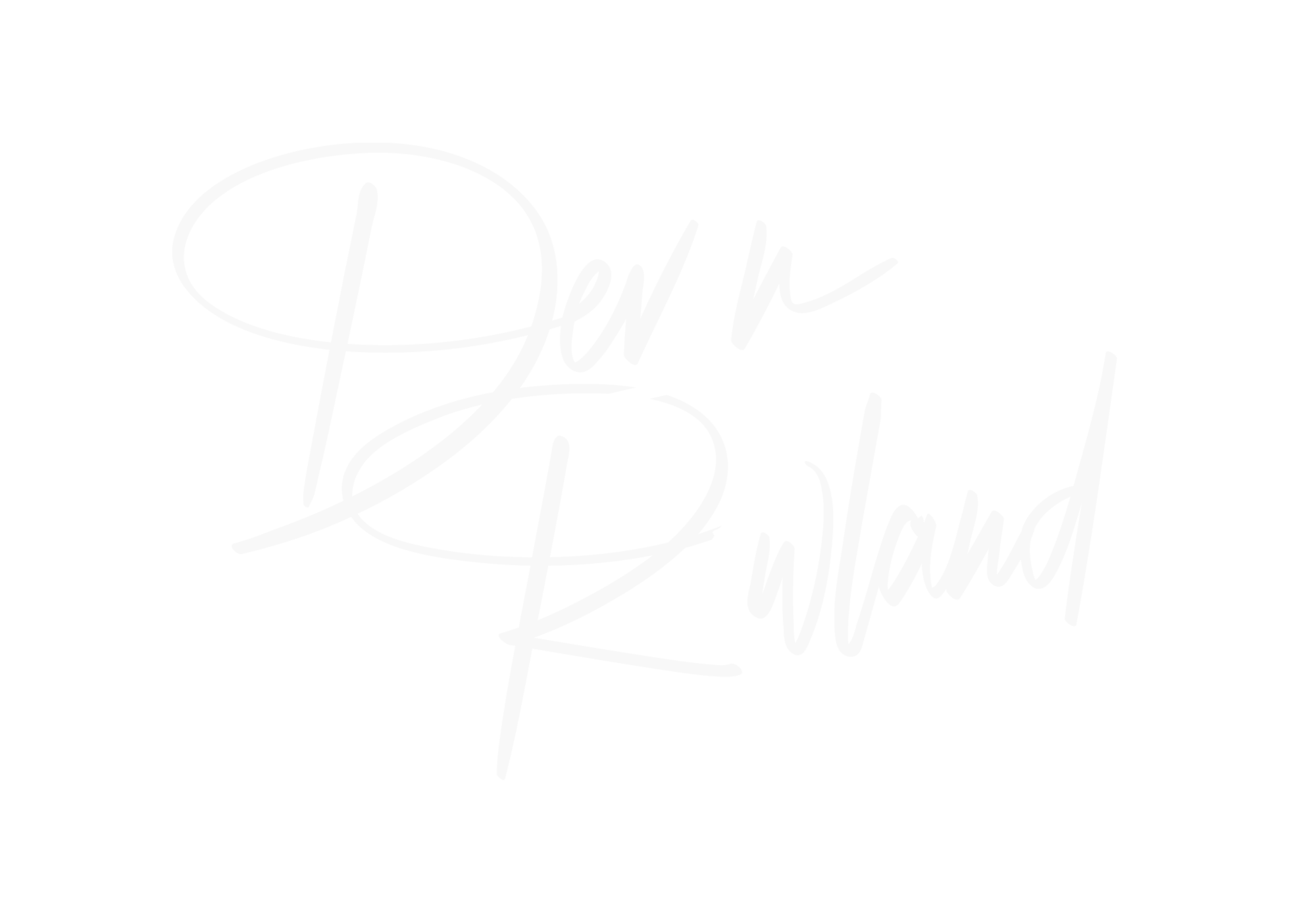 Baltimore and DC wedding photography specializing in unique weddings, portraits, and events