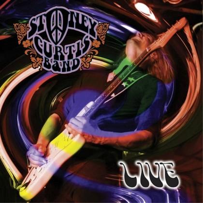 https://secureservercdn.net/198.71.233.213/3cf.700.myftpupload.com/wp-content/uploads/2016/03/Stoney-Curtis-Band-Live.jpg