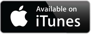 Stoney Curtis Band Available on iTunes