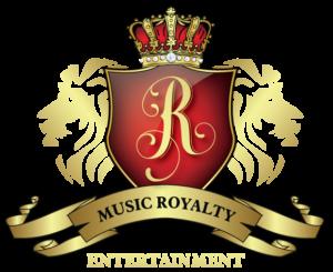 Music Royalty Entertainment