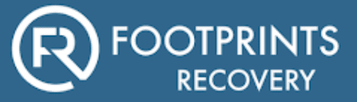 Footprints Recovery Residence