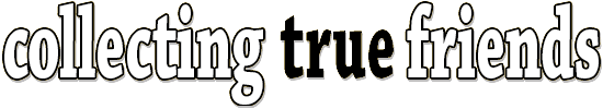 collecting-true-friends-logo