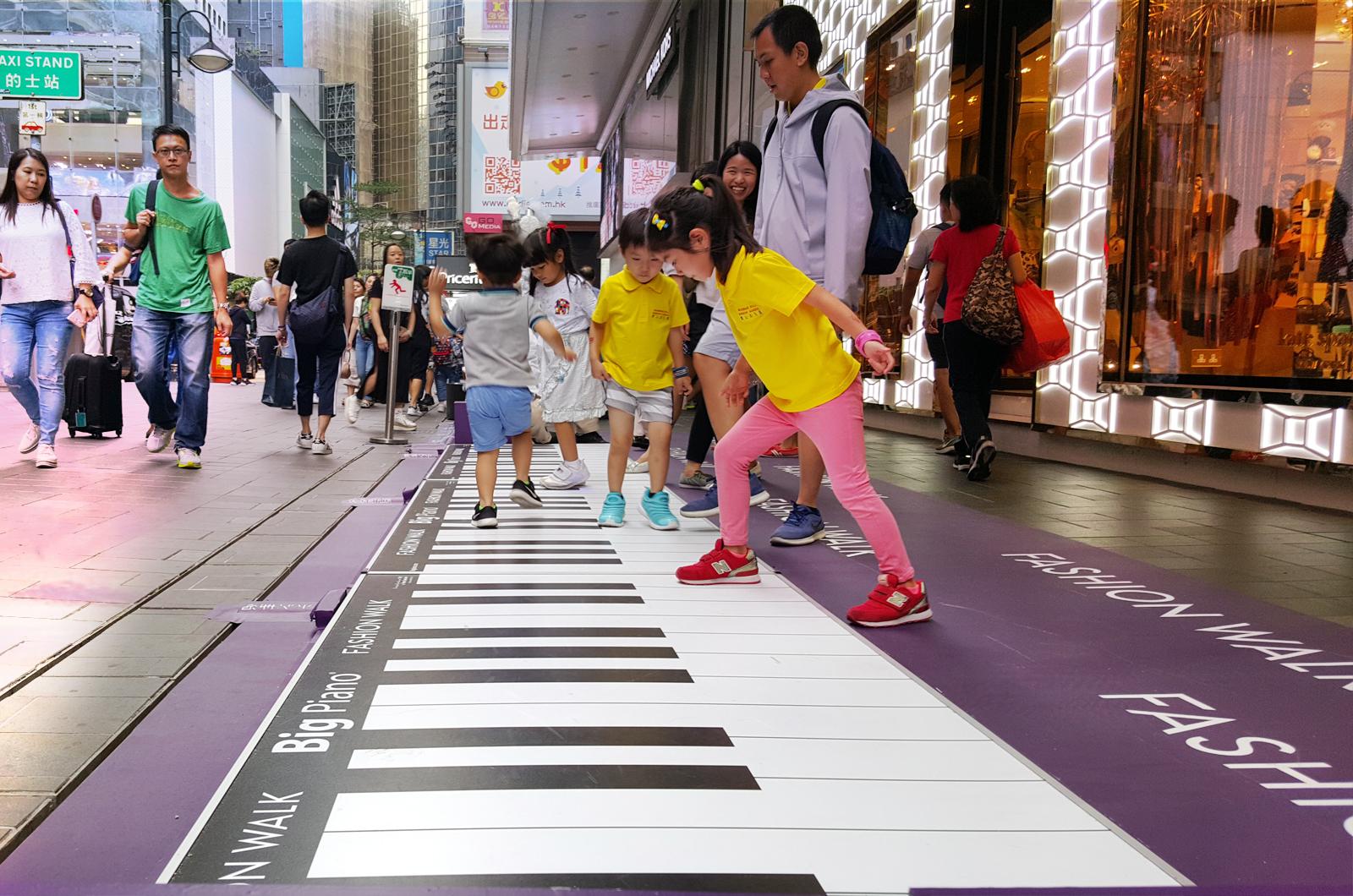 Celebrity PHOTO4_Remo in HK1