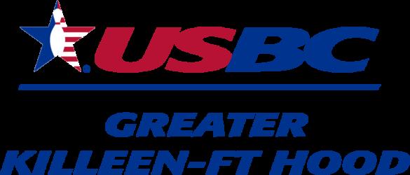 Greater Killeen Fort Hood USBC