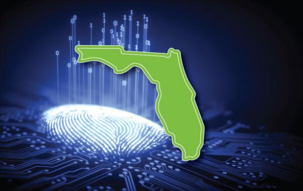 Mobile Electronic Fingerprinting Florida