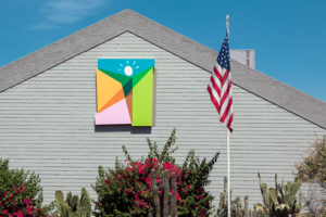 Crossroads East Substance Abuse, Recovery Center