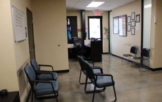 360 phoenix clinic