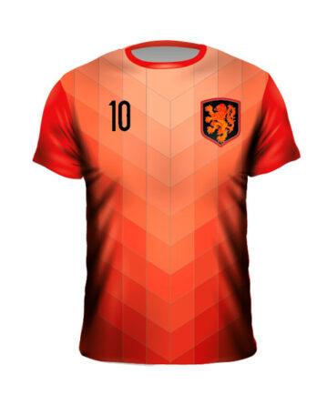 camiseta sublimada-b-02