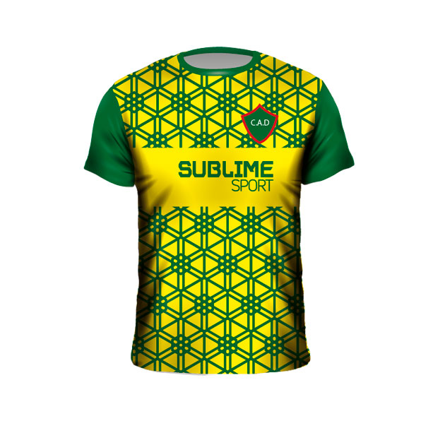 camiseta sublimada 02