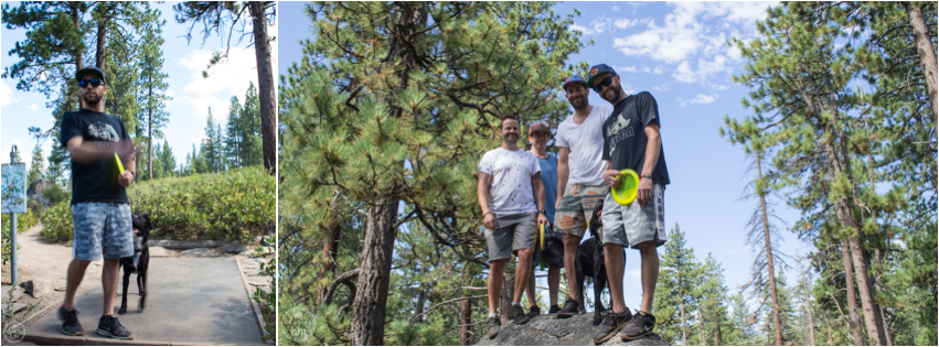 free summer activities in south lake tahoe