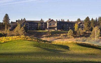 Running Y Ranch Resort – Klamath Falls Wedding & Event Venue – Southern Oregon Wedding Venues