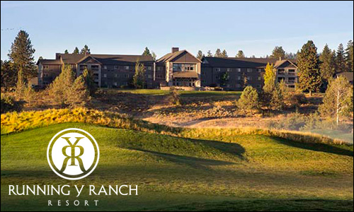 Running Y Ranch Home Page Banner