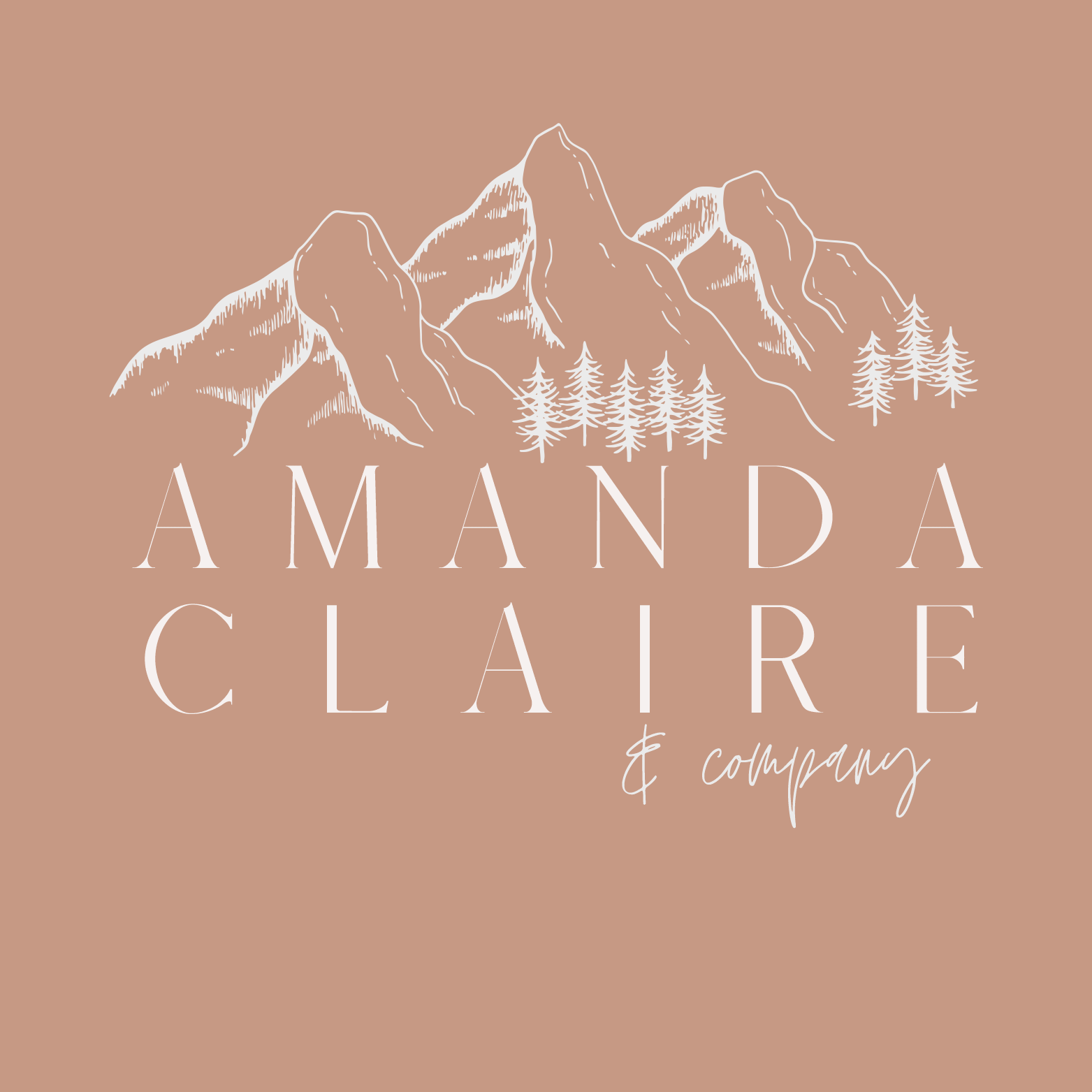 Amanda Claire-2