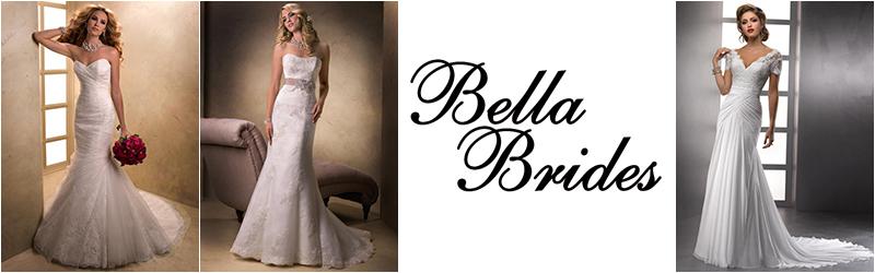 Bella Brides - NEW BANNER