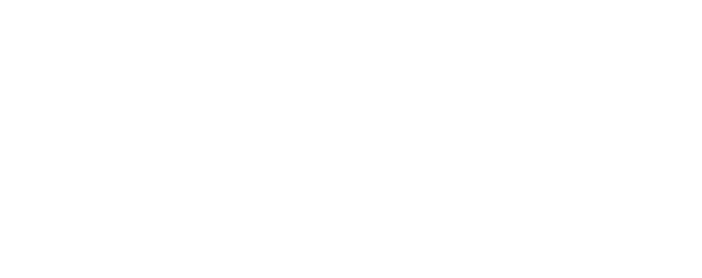 Kings Service Solutions