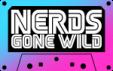 Nerds Gone Wild