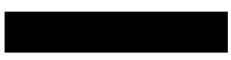 Sylvain Coulon Logo