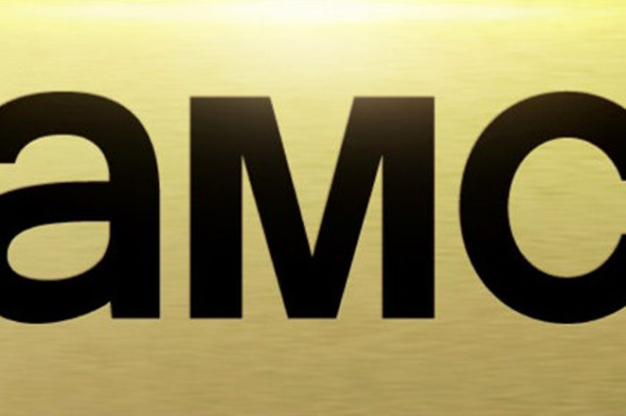 Get AMC Without Cable