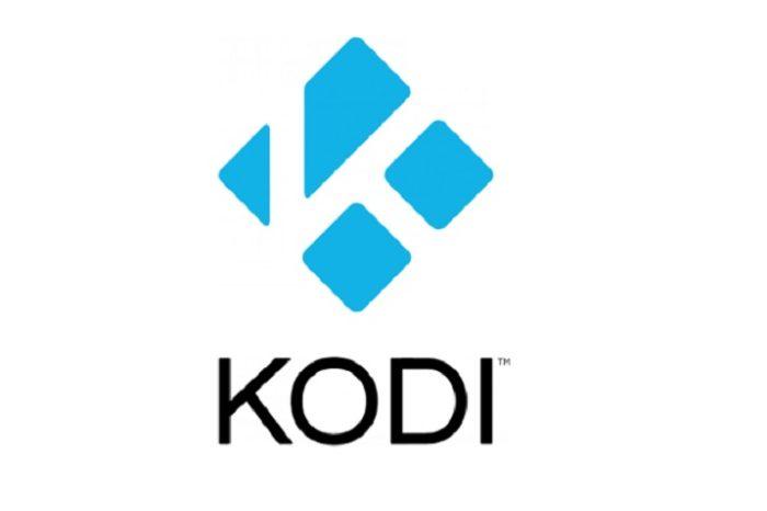 Where Is Kodi On Xbox Probem Said To Be Temporary