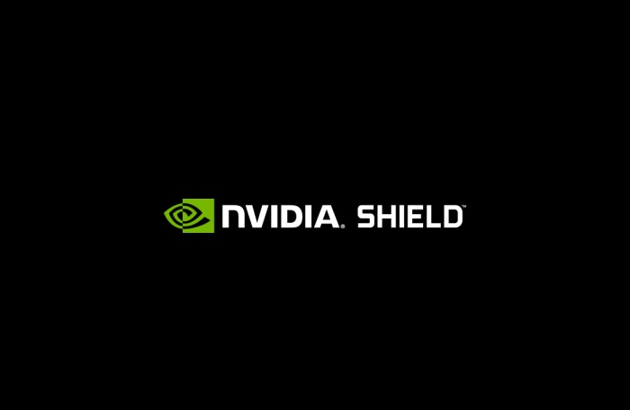 Can I Get The Nvidia Shield Peacock App? Yes