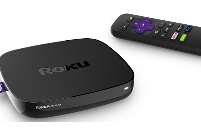 How To Replace A Roku Remote