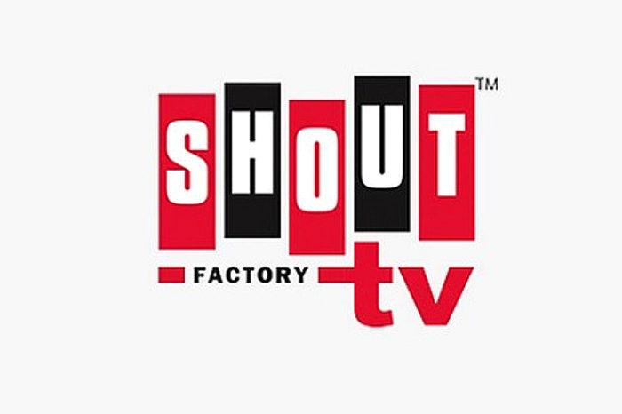 Shout Factory TV Will Highlight Award Winning Sci Fi With Week-Long Marathon