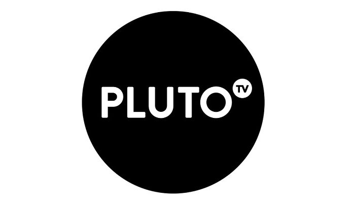 Watch Star Trek: Picard For Free on Pluto TV