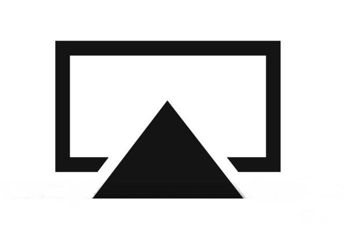 Roku Airplay Options How To Use Airplay On Roku
