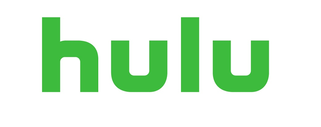 Hulu on Smart TV
