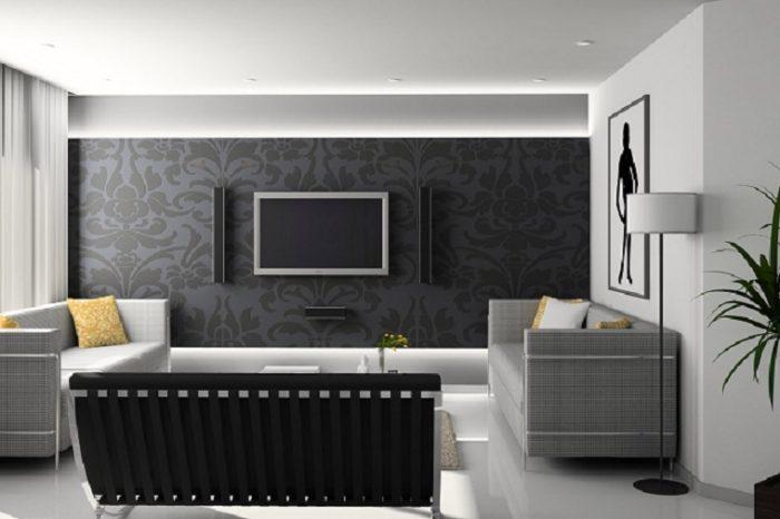 Roku And Fire TV Owners Should Get A Chromecast