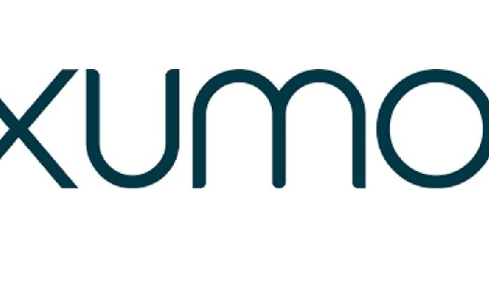 Xumo and Sony Team To Stream Game Shows