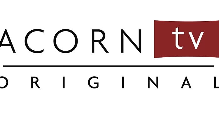 Acorn Series Nominated For Emmy