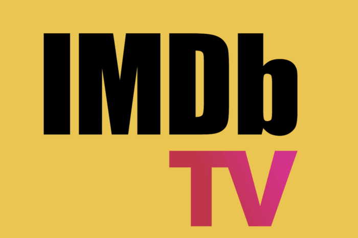 Roku Adds Amazon's Free Streaming Service IMDB TV