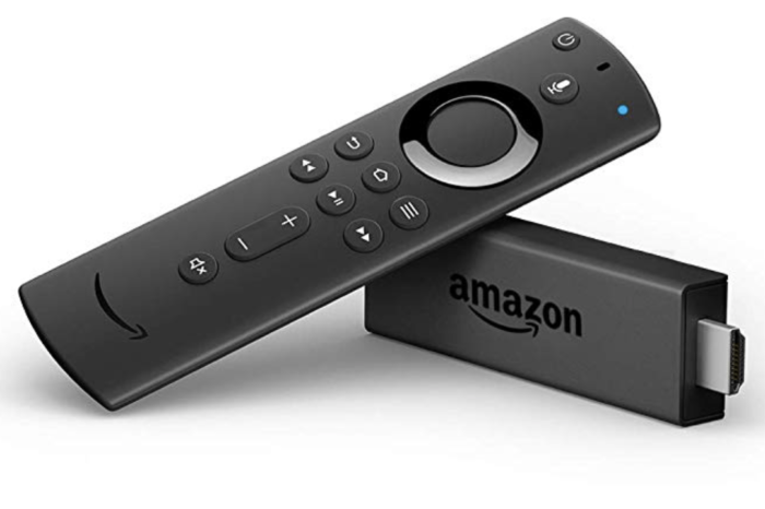 New Fire TV OS Update Coming To More Devices