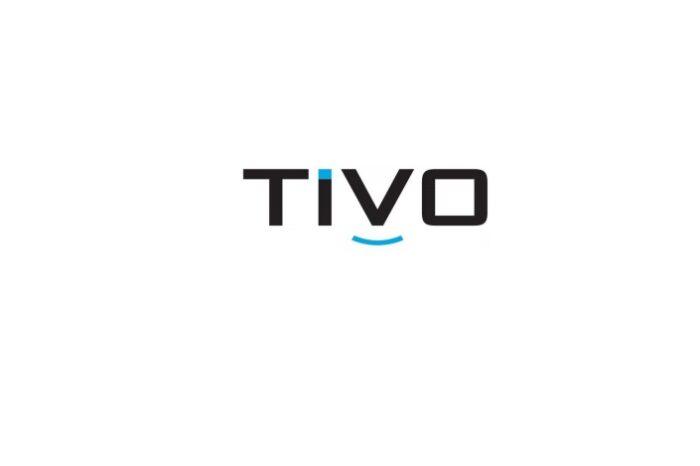 TiVo Stream 4K Just The Start