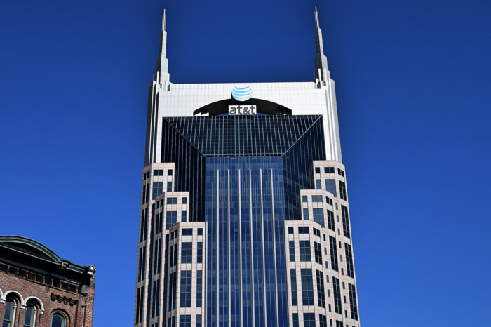 AT&T TV Now Is In Trouble