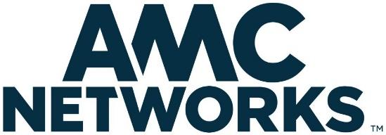 AMC All BLK In September