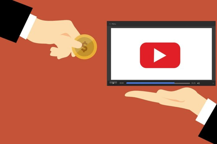 Why YouTube TV Move Is Probably Unrelated To Roku