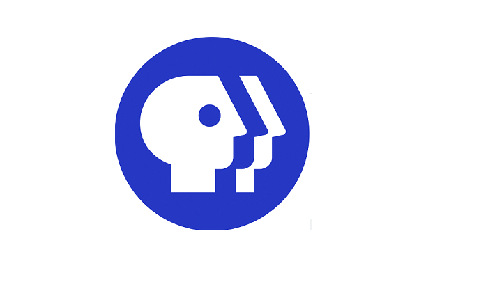 Cord Cutters Should Thank PBS