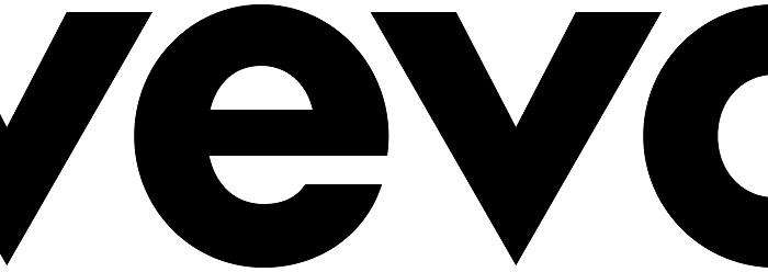 VEVO Gets New Partner