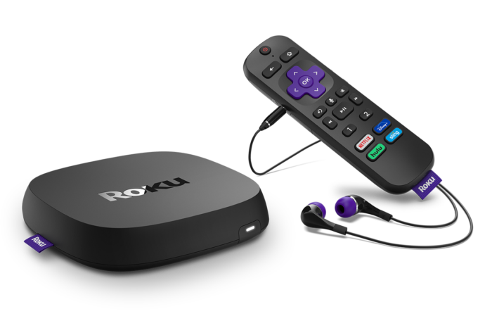 Roku Ultra 2020 Edition Review