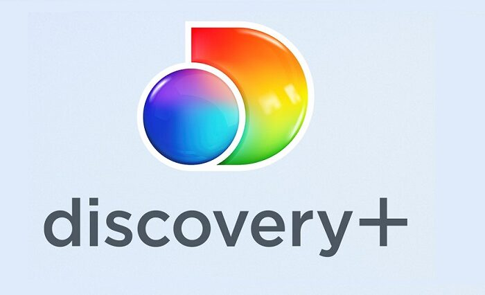 Discovery+ Will Be Part Of Amazon Channels