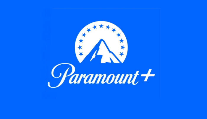 Does Paramount+ Include The Paramount Network? No But It Should
