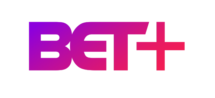 What's New On BET+