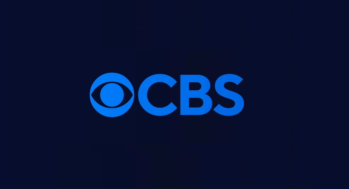 Why Do I have To Log In To The Free CBS App