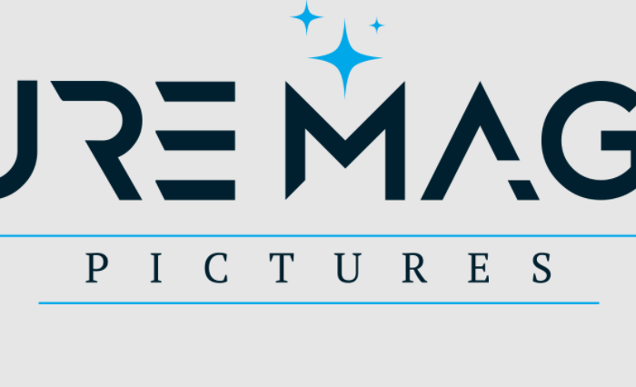 Pure Magic Streaming Coming Summer 2021
