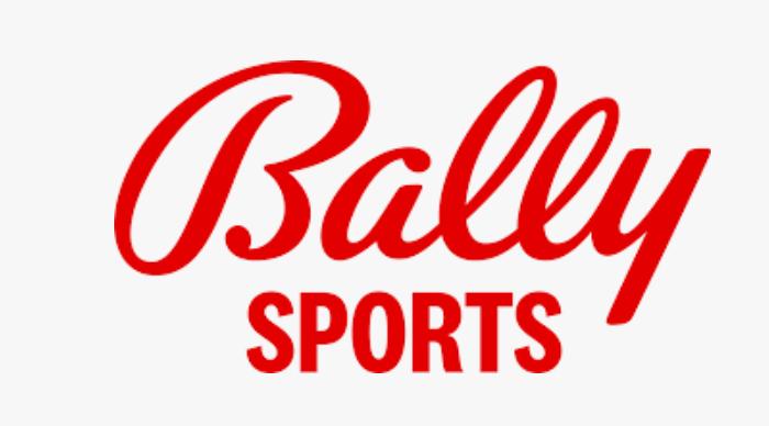Where Can I Stream Bally Sports?
