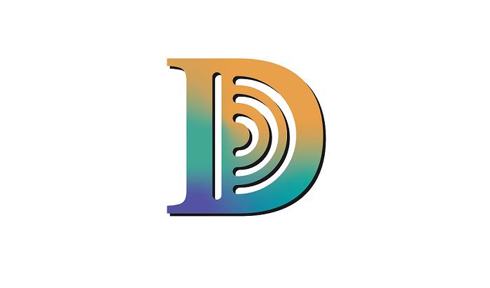Audio Drama's Streaming On Dramafy